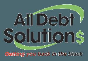 All Debt Solutions